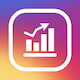 Insta Stats - Lost/Gained followers & Instagram statistics - CodeCanyon Item for Sale