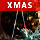Christmas Parade & Orchestral Upbeat