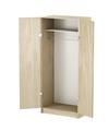 Empty wardrobe - PhotoDune Item for Sale