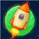 Space Rocket - HTML5 Game + Mobile Version! (Construct 2 / CAPX)