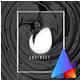 Dark Movies Logo - VideoHive Item for Sale