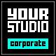 Thoughtful Corporate Feeling - AudioJungle Item for Sale