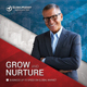 Corporate Business CD Cover Artwork V12 - GraphicRiver Item for Sale