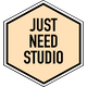Piano Minimalist Drama Emotional Advertising - AudioJungle Item for Sale