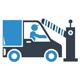 Truck Stop - AudioJungle Item for Sale