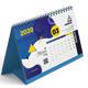 2020 Desk Calendar - GraphicRiver Item for Sale
