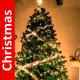 Christmas Journey