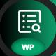 Searmek - SEO and Marketing WordPress Theme - ThemeForest Item for Sale