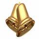 Bells - AudioJungle Item for Sale