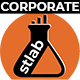 Uplifting Upbeat Motivational Corporate