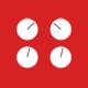 Alarm Clock Ring 1