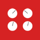 Alarm Clock Ring 2 - AudioJungle Item for Sale