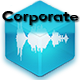 Corporate Uplifting Pack