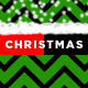 Christmas Upbeat Pack