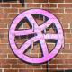 Graffiti Logo - VideoHive Item for Sale