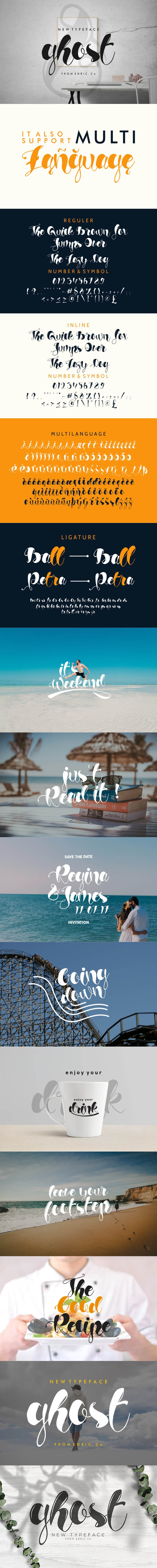 Playful Graphics Designs & Templates from GraphicRiver Page 9