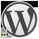 Wordpress Hide Option - CodeCanyon Item for Sale
