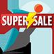 Energetic Rock Music - AudioJungle Item for Sale