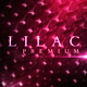Lilac Shine - VideoHive Item for Sale