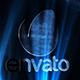 Epic Movie Company Logo Intro - VideoHive Item for Sale