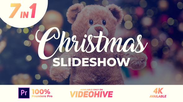 Stock Footage & Video Effects from VideoHive