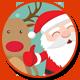 Jingle Bells Lo Fi