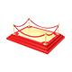 VIP Podium - GraphicRiver Item for Sale