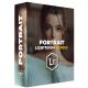 Portrait Lightroom Presets Bundle - GraphicRiver Item for Sale