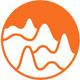 Corporate Business Motivation - AudioJungle Item for Sale