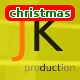 Looking Forward To Christmas - AudioJungle Item for Sale