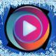 Christmas Jingle Waltz - AudioJungle Item for Sale