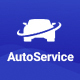 AutoService - A Car Repair Services & Auto Mechanics WordPress Theme - ThemeForest Item for Sale