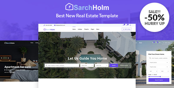 Themeforest | SarchHolm - Real Estate HTML Template Free Download #1 free download Themeforest | SarchHolm - Real Estate HTML Template Free Download #1 nulled Themeforest | SarchHolm - Real Estate HTML Template Free Download #1