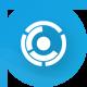 Elomus - Single Product Prestashop Theme - ThemeForest Item for Sale