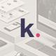 Kratz | Digital Agency Marketing and SEO WordPress Theme - ThemeForest Item for Sale