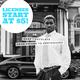 Ambient Hip Hop - AudioJungle Item for Sale