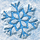 Magic Snow Wishes - VideoHive Item for Sale