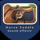 Horse Saddle Sounds