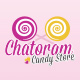 Chatoram - Sketch & PSD UI Kit Template - ThemeForest Item for Sale