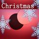 Christmas Magic Fairy Tale