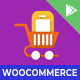 Android App for WooCommerce - CodeCanyon Item for Sale