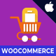 iOS App for WooCommerce - CodeCanyon Item for Sale