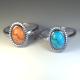Ring 3D model - 3DOcean Item for Sale