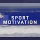 Sport Motivation - VideoHive Item for Sale