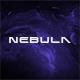 Nebula Sci-Fi Font - GraphicRiver Item for Sale