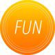 Fun Upbeat Retro - AudioJungle Item for Sale