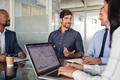 Business people in meeting - PhotoDune Item for Sale