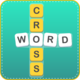 Word Cross Construct 2-3 Game template+Admob - CodeCanyon Item for Sale