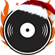 This Christmas - AudioJungle Item for Sale