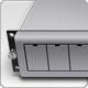 Hosting Servers Pack - GraphicRiver Item for Sale